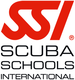 SSI - The Ultimate Dive Experience