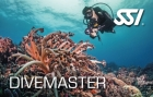 Divemaster Training At Adventure Sports