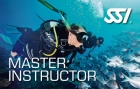 Master Instructor