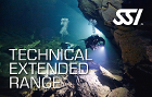 TXR Technical Foundations Standards