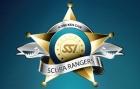Scuba Ranger
