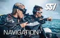 Navigation - Brevet