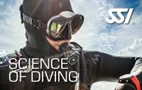 Science of Diving - Brevet