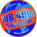 SUB AQUA DiveCenter TM, Worldwide, München