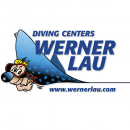 Diving Centers Werner Lau , ----