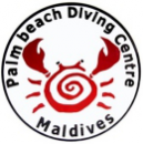 PALM BEACH DIVING CENTER, MALE REPUBLIC OF MALDIVES