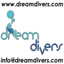 Dream Divers Lombok, Senggigi Lombok