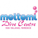 Meltemi Dive Centre, Ios Island