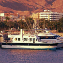 INTERNATIONAL ARAB DIVERS VILLAGE, AQABA
