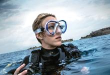 http://www.divessi.com/data/Image/splash_images/slider_images/slider_image_diver2.jpg?timestamp=1430035856862