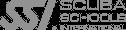Registriere Dich für kostenlose online Tauch-Kurse - SSI Scuba Schools International