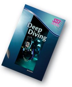 diveSSI Image: DD_manual