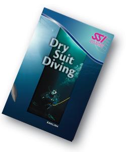 diveSSI Image: DRY_manual
