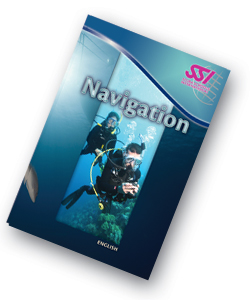 diveSSI Image: NV_manual