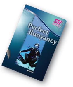 perfekte Tarierung Lehrbuch