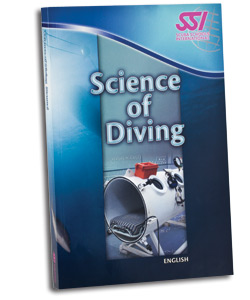 diveSSI Image: SOD_manual