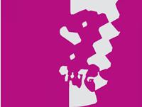 diveSSI Image: SSI-freediving_logo