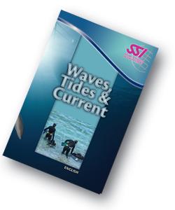 diveSSI Image: WTC_manual