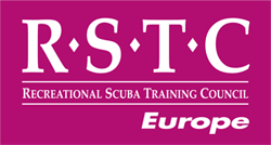 diveSSI Image: rstc_logo