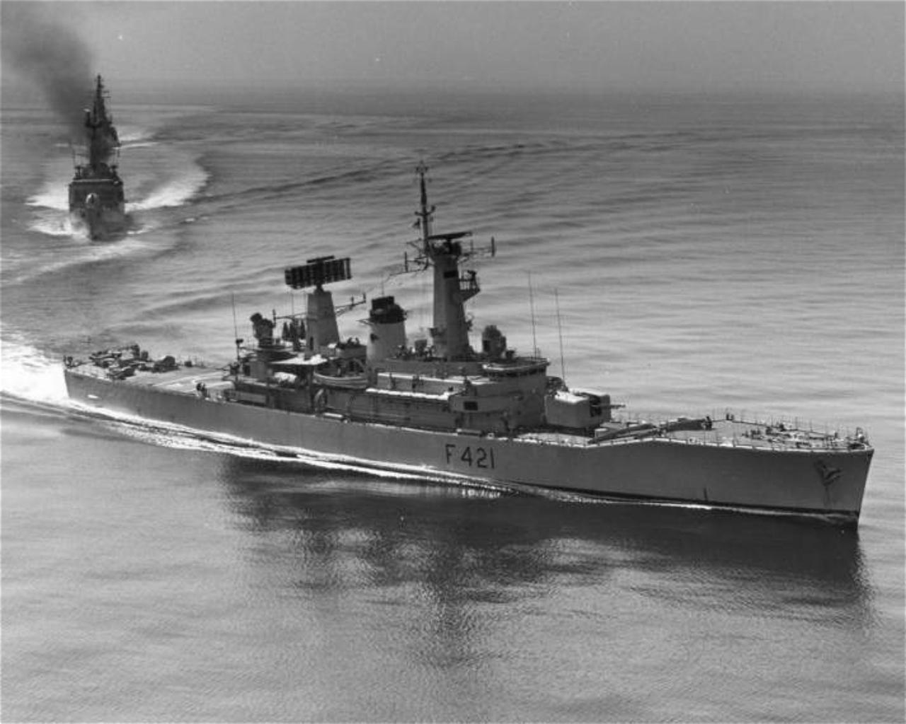 HMNZS Canterbury (Wreck)