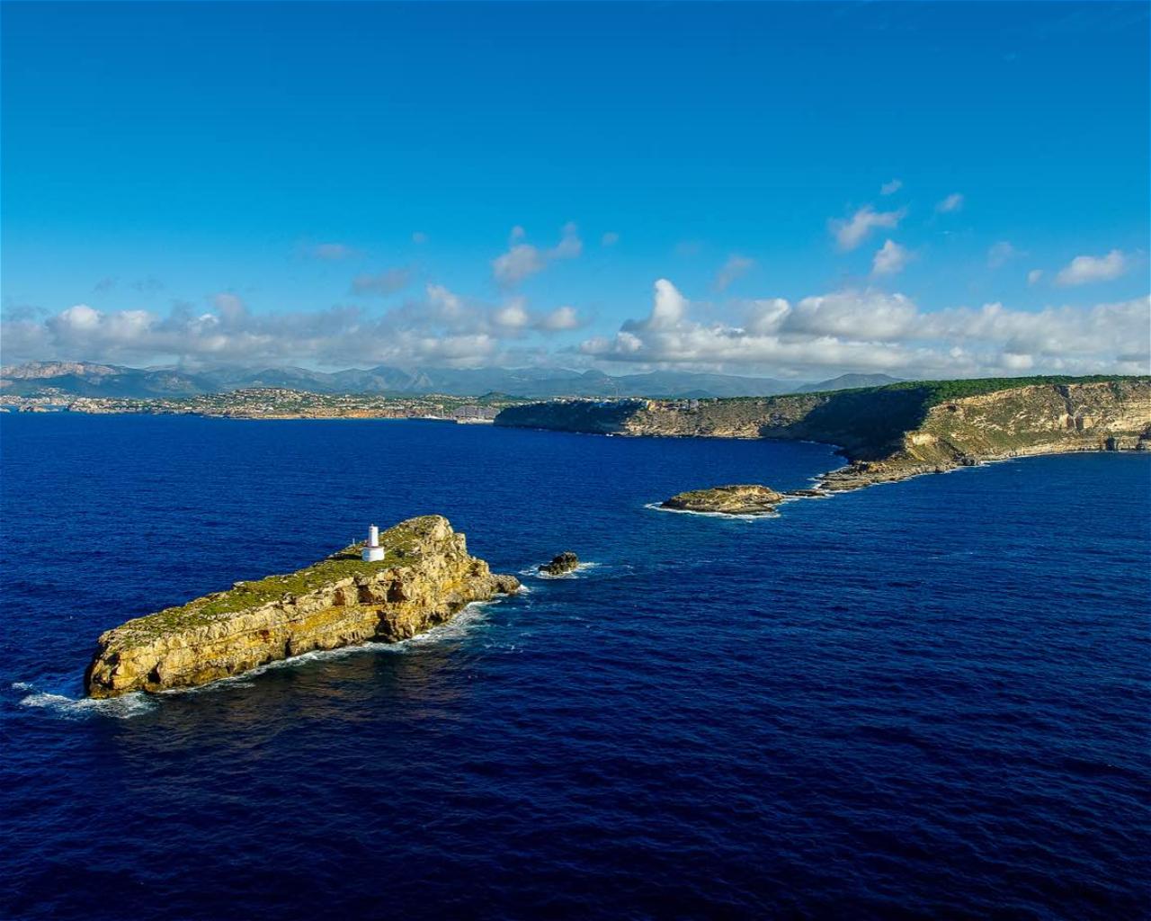 Isla El Toro (Buoy 1)