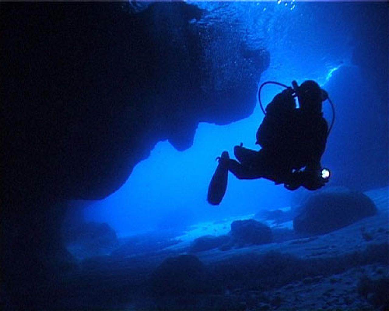 Grotta dell'olio, Mondello