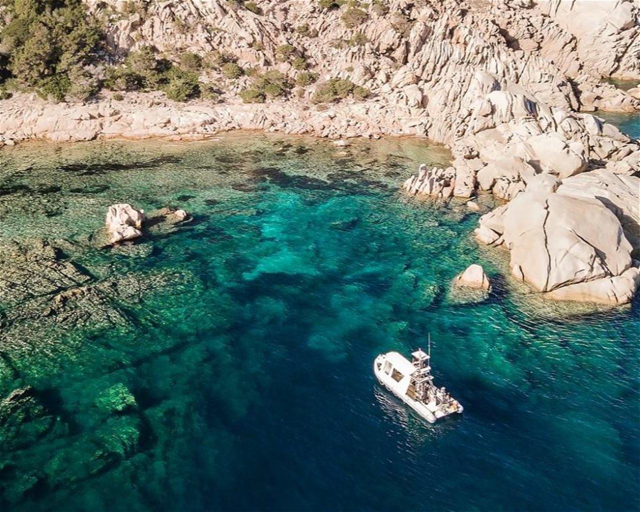 Punta Battistoni